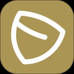 栗子摄影软件