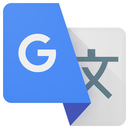 google翻�gappvv5.8.0.rc11.151331239 安卓版
