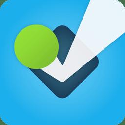 foursquare中文版 v11.10.1 安卓版