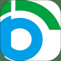 北京出行app v1.0.9.0703 安卓官方版