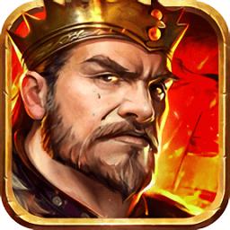 9665游戏文明帝国v1.0 安卓版