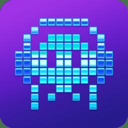 游音最新版 v1.1.9 安卓版