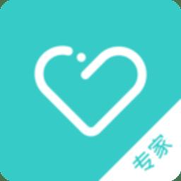 知音专家app