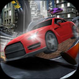狂野极限赛车游戏v1.0.2 安卓版