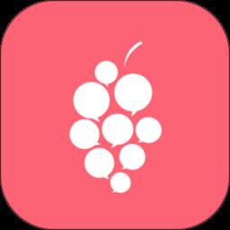 聊呗极速版appv2.0.1 安卓版