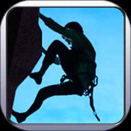 极限攀跃游戏(crazy climber) v1.3.0 安卓版