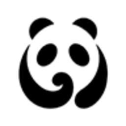 天府手机银行(南充市商业银行)软件 v3.0.1.1 安卓版