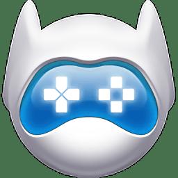 飞智游戏厅tv最新版 v3.7.4 电视版