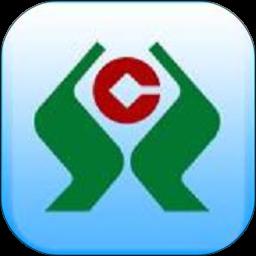 福建农信app v2.0.7 安卓版