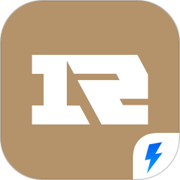 rng俱乐部app v5.0.3 安卓版
