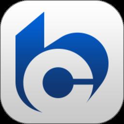 e动交行app v3.3.8 安卓版