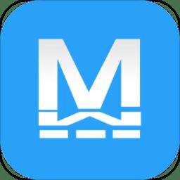 metro新时代武汉地铁
