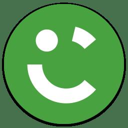 careem app v8.7.9 安卓版