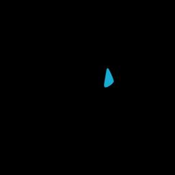 先知电竞平台 v1.0 安卓版