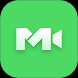 炫拍app v1.0.0 安卓版