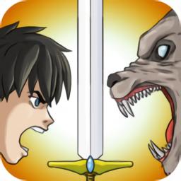 圣歌骑士手游v1.1.9 安卓版