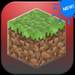 迷你世界建造城市手游 v1.1 安卓版