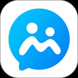 微商人app v2.0.0 安卓版