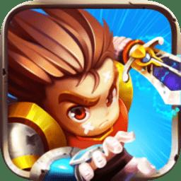 灵魂战士无限魂版本 v1.9 安卓版
