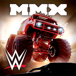 mmx赛车中文版(mmx racing)v1.16.9320 安卓版