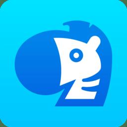 探途旅行app v1.13.4 安卓版