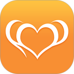 红橙云app v1.2.3 安卓版