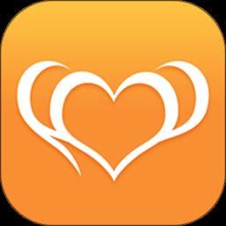 �t橙云app v1.2.3 安卓版