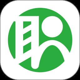 小职姐app v1.5.8 安卓版