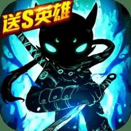 火柴人联盟探险家内购破解版 v1.11.1 安卓版