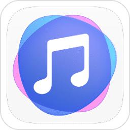 华为音乐播放器会员破解版 v12.11.3.304 安卓版