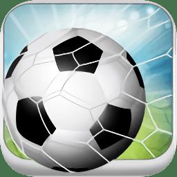 足球文明手游v2.16.3 安卓版