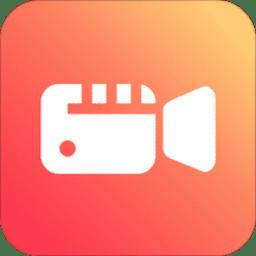大租行app v1.2.2 安卓版