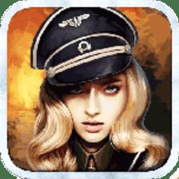 二战传奇游戏 v1.0.1 安卓版