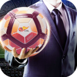 中超足球经理手游 v1.0.2 安卓版