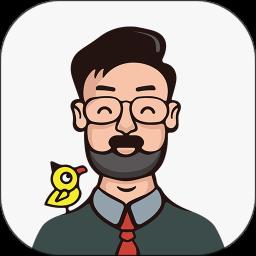 凯爸爸软件 v1.8.1 安卓版