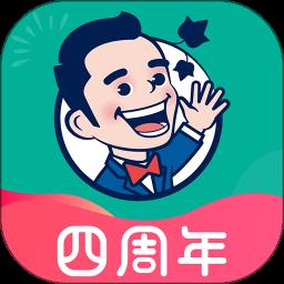 常青藤爸爸早教app v2.27.0 安卓版