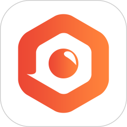爱豆盒子软件 v2.4.3.6756 安卓版