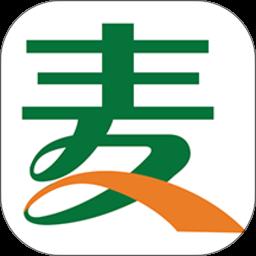 麦旺通app v1.5.1 安卓版