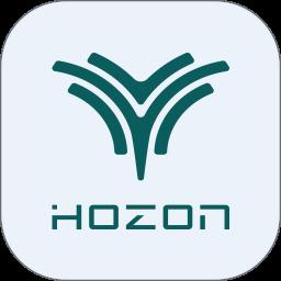 合众汽车app v3.8.3.2 安卓版