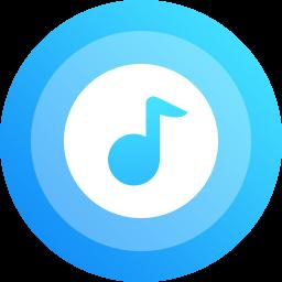 浮浮雷达app