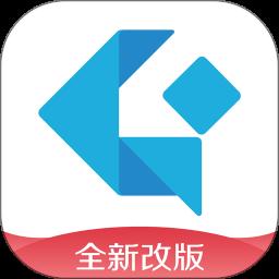 国美金融手机版 v6.0.5 安卓版