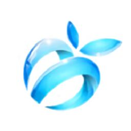 冰果游戏app v8.0 安卓版