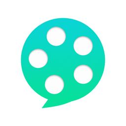 青瓜视频appv1.0.10 安卓版