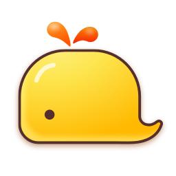 微博超话app