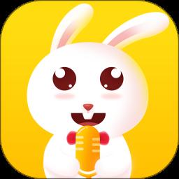 兔几直播appv1.0.1 安卓版