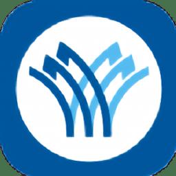南��地�Fapp v1.0.7 安卓版
