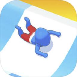 水上乐园滑行大作战小游戏(aquapark) v2.0.6 安卓版