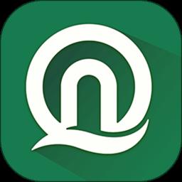 青岛地铁app v2.2.0 安卓版