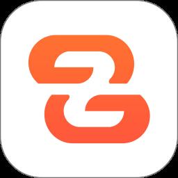 云客赞软件 v1.6.5 安卓版