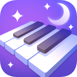 梦幻钢琴2019最新破解版 v1.40.1 安卓版